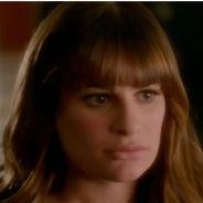 Glee saison 6, épisode 6 : les parents de Brittany et Samchel dans la bande-annonce
