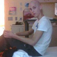 Zach Zeiler, l'ado plus fort que le cancer : sa transformation incroyable après sa guérison