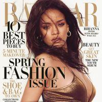 Rihanna : son gros problème dans la vie ? La cellulite !