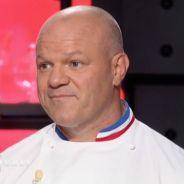 Philippe Etchebest (Top Chef) : zoom sur son couple avec sa femme Dominique