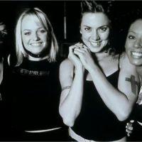 Spice Girls : quatre chansons inédites fuitent sur Youtube