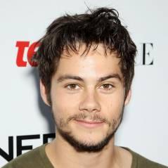 Dylan O'Brien (Teen Wolf) bientôt Spider-Man à la place d'Andrew Garfield ?