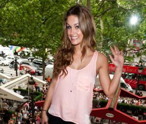 Jeny Priez écartée du Mag de NRJ 12 à cause du scandale des paris truqués
