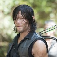 The Walking Dead saison 5, épisode 10 : Rick et sa bande face à de nouveaux méchants très spéciaux