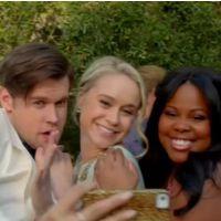 Glee saison 6, épisode 8 : un mariage (ou deux ?) dans la bande-annonce