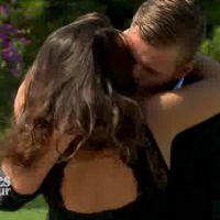 Charles (Les Princes de l'amour 2) : Amandine gagne le coeur du candidat