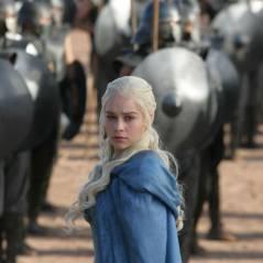 Game of Thrones : 10 choses que vous ne savez (peut-être) pas sur la série