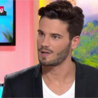 Aurélien Giorgino : Mister France 2015 nouveau chroniqueur du Mag ?