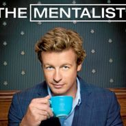 Mentalist : à quoi aurait pu ressembler la saison 8 ? Nos idées