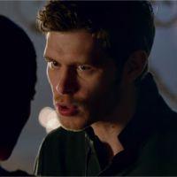 The Originals saison 2, épisode 15 : alliances et menaces pour le retour en mars