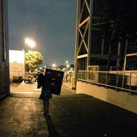 Lea Michele : son hommage touchant à Cory Monteith pour la fin de Glee