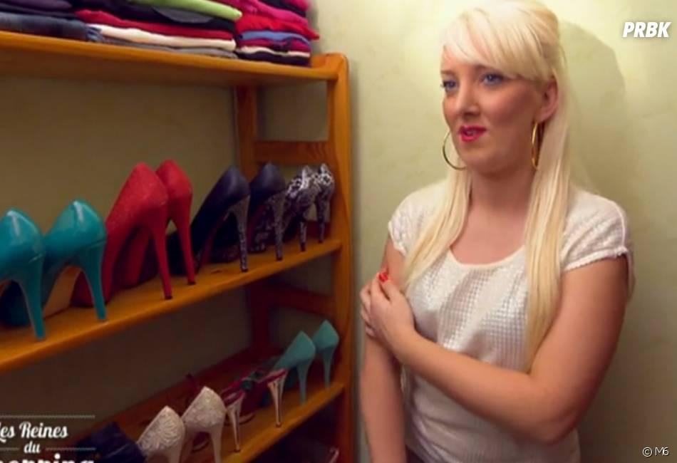 Les reines du shopping florence se ridiculise en se comparant jennifer lopez - Les reines du shopping forum ...
