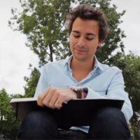Bertrand Chameroy accusé de plagier Le Petit Journal : coup de gueule sur Twitter