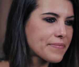 Karine Ferri se livre sur sa vie privée