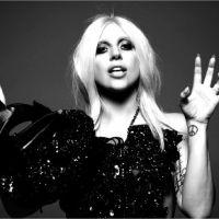 "American Horror Story saison 5 ""Hotel"" : Lady Gaga intègre le casting"