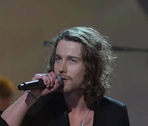 Julien Doré a refusé de devenir juré dans des télé-crochets comme The Voice ou Nouvelle Star