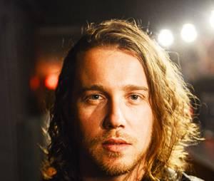 Julien Doré : le chanteur a refusé de devenir juré dans des télé-crochets comme The Voice ou Nouvelle Star