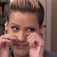 Catfish : la saison 4 débarque enfin sur MTV