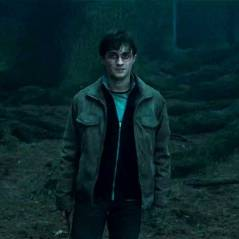 Harry Potter : des secrets sur la saga dévoilés dans un livre sur J.K. Rowling