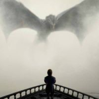 Game of Thrones saison 5 : Tyrion au centre d'une affiche badass et prometteuse
