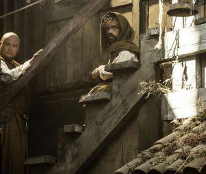 Bande-annonce saison 5 de Game of Thrones