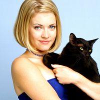 Sabrina, l'apprentie sorcière : qu'est devenue Melissa Joan Hart, la star de la série ?