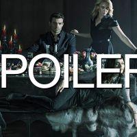 The Originals saison 2 : Klaus et Hayley face à l'apparition d'une nouvelle méchante
