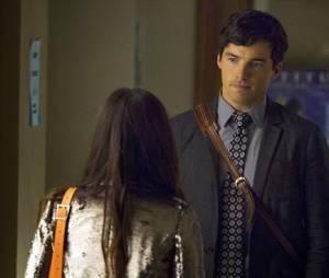 Pretty Little Liars saison 5 : 3 choses qui prouvent que Ezra est A
