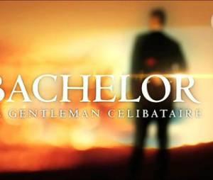 Le Bachelor : un nouvel animateur sur NT1