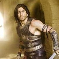 Prince of Persia  les nouvelles images !