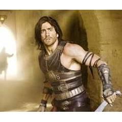 Prince of Persia  les nouvelles images !