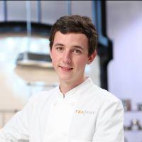 """Martin Volkaerts (Top Chef 2015) engagé dans la lutte contre le cancer : """"Ma soeur a été malade"""""""