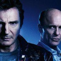 Liam Neeson VS Ed Harris, Batman VS Le Joker... Ces face-à-face de légende au cinéma