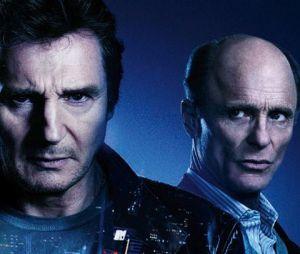 Night Run : Liam Neeson et Ed Harris se font face au cinéma à partir du 11 mars