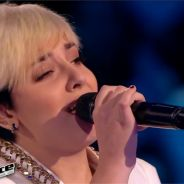 The Voice 4 : Elvya, Hiba Tawaji, Max Blues Bird... le meilleur des battles