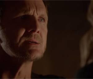 The Originals saison 2 : Mikael retrouve Freya dans l'épisode 15