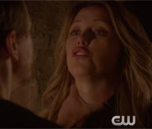 The Originals saison 2 : Freya face à son père dans l'épisode 15