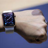 Apple Watch et MacBook : Apple présente sa montre connectée et son nouveau laptop