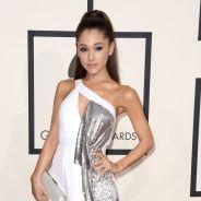 Ariana Grande chute sur scène : la grosse honte de la chanteuse