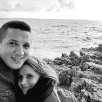 Top Chef 2015 : Vanessa Robuschi et Adel Dakkar en couple !