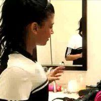 Vivian (Les Anges 7) et Steven clashent Somayeh, Coralie en mode princesse