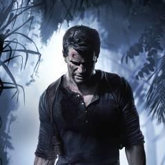 Uncharted 4 sur PS4 : la date de sortie repoussée, Naughty Dog s'explique