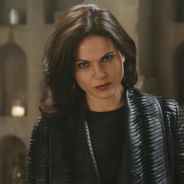 Once Upon a Time saison 4 : Regina de nouveau méchante ?