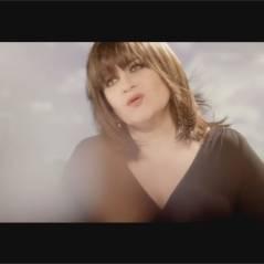 Eurovision 2015 : N'oubliez pas, le clip kitch de Lisa Angell
