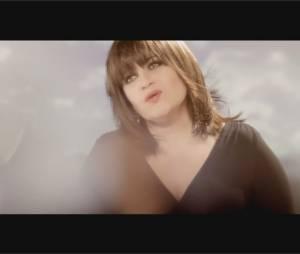 Eurovision 2015 : N'oubliez pas, le clip de Lisa Angell