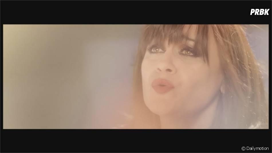 "Eurovision 2015 : Lisa Angell chantera ""Noubliez pas"""