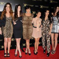 Kim Kardashian, Kendall et Kylie Jenner... comment sont-elles devenues millionnaires ?