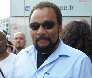 Dieudonné a été condamné à deux ans de prison avec sursis pour apologie d'actes de terrorisme, le 18 mars 2015