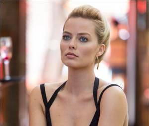 Diversion : qui est Margot Robbie ?
