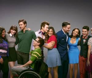 Glee saison 6 : six choses marquantes dans le final